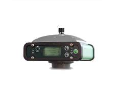 南方S86C RTK测量系统(停产)