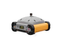 南方S86-2013 RTK测量系统