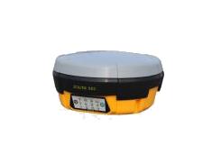 南方S82-2013 RTK测量系统(停产)