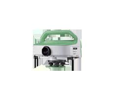 徕卡Leica LS10&LS15数字水准仪