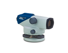 索佳B20/B30/B40自动安平水准仪