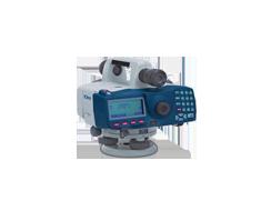 索佳SDL1X数字水准仪