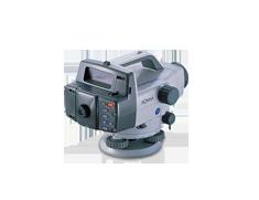 索佳SDL30数字水准仪