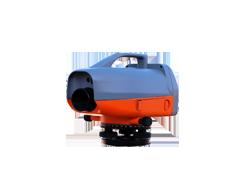 博飞DAL1032-LD激光数字水准