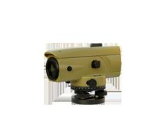 博飞AL0532自动安平水准仪