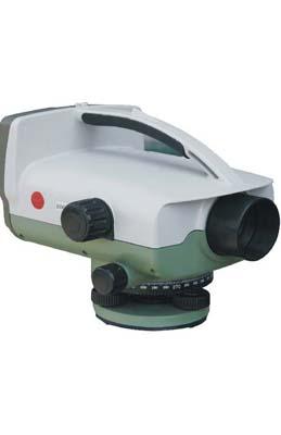 苏一光EL302A电子水准仪