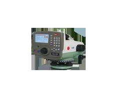 苏一光EL03高精度数字水准仪