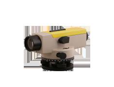南方DSZ2/DSZ3高精度安平水准仪