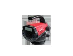 科力达DL201电子水准仪