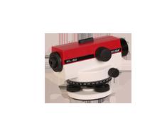 科力达KL-80自动安平水准仪