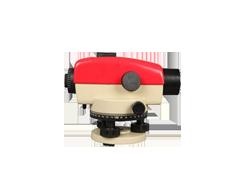 科力达Kl-10自动安平水准仪