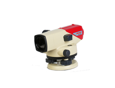 科力达KLD-32B自动安平水准仪