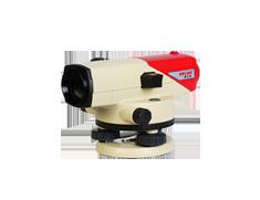 科力达KLD-32A自动安平水准仪
