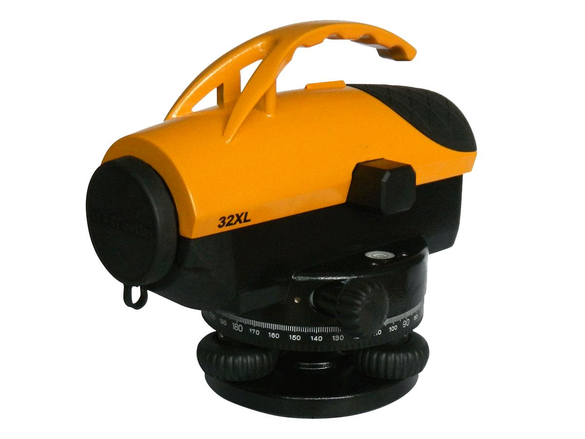 兴欧32XL自动安平水准仪