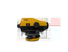 兴欧32L可视激光自动安平水准仪