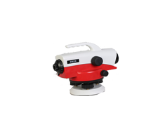 科力达DSZ4自动安平水准仪