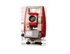 科力达KTS-462R4L全站仪