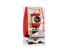 科力达KTS-462R6L全站仪