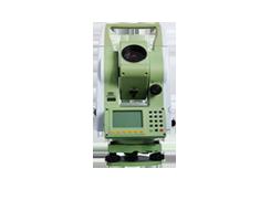 大地DTM-622R/DTM624R全站仪