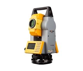中纬ZT15 Pro系列全站仪
