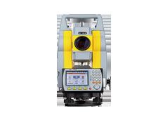 中纬ZOOM30 Pro彩色触摸屏全站仪