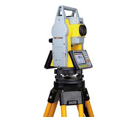 中纬ZOOM30 Pro全站仪