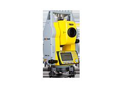 中纬ZOOM20 Pro测量型全站仪(停产)