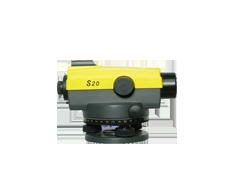 赛特S20-24/S20-232系列自动安平水准仪