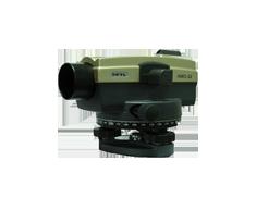 赛特AMO-32系列自动安平水准仪