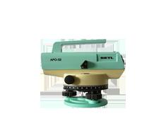 赛特APO-32自动安平水准仪