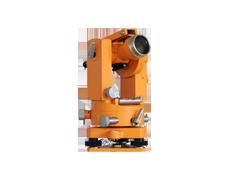 博飞TDJ6-NM系列无磁经纬仪
