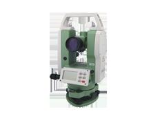 苏一光LT402/LT402L激光电子经纬仪