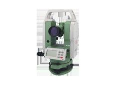 苏一光LP402/LP402L激光电子经纬仪
