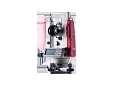 科力达DT-02C电子经纬仪