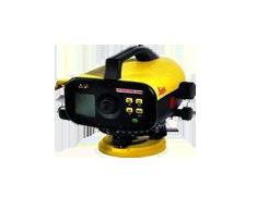 徕卡Sprinter 150M/250M/350M电子水准仪