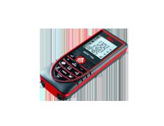 徕卡D3a  BT手持激光测距仪