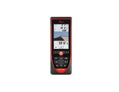 徕卡S910手持激光测距仪