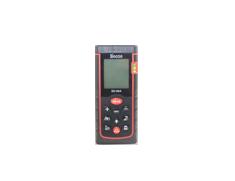 新坤SD-60A手持激光测距仪