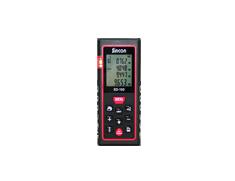 新坤SD-100手持激光测距仪