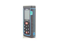 新坤SD-100A手持激光测距仪