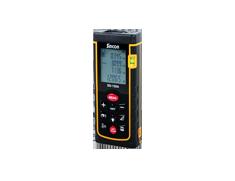 新坤SD-150A手持激光测距仪