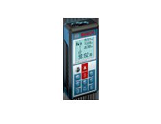 博世GLM 100 C/100米手持激光测距仪