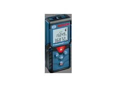 博世GLM 40 /40米手持激光测距仪
