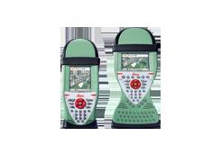 徕卡Zeno 10 & Zeno 15 专业型GIS手持机