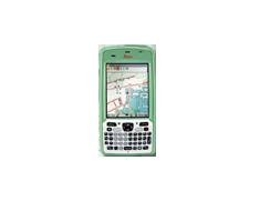 徕卡 Zeno 5 GIS手持机