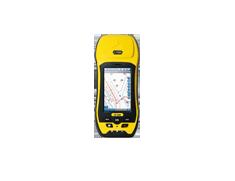 华测LT500手持GPS数据采集器