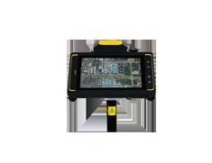 中海达QpadX3全强固平板GIS