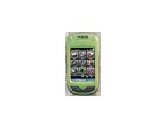 中海达Qcool i5智能手持GPS