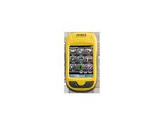 中海达Qcool i7智能手持GPS