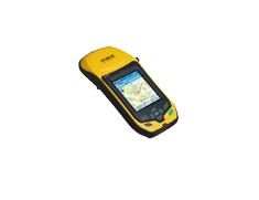 中海达Qstar6移动GIS产品